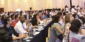 Cancún Travel Forum: Turismo 4.0