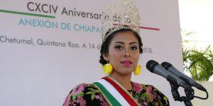 Aurora del Rosario Gloria Hidalgo
