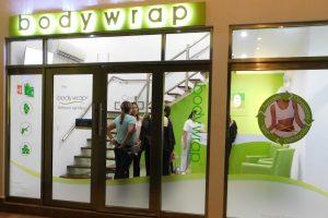 Ofrecen servicios integrales para el cuidado facial y corporal