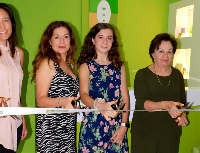 Body Wrap inaugura sucursal en Cancún