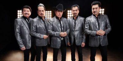Los Tigres del Norte realizarán concierto en Cancún