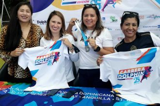El evento deportivo repartirá una bolsa de más de medio millón de pesos en premios