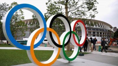 Nueva fecha para los Juegos Olímpicos de Tokio 2020