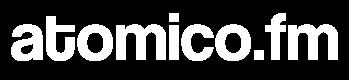 AtomicoFM